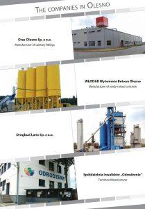 olesno_companies_1