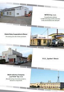 olesno_companies_4